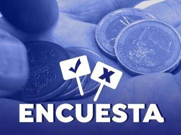 Vota: ¿Eres de los que se ha dejado pesetas por cambiar a euros?
