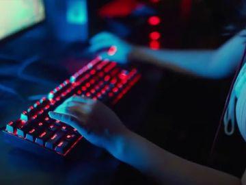 Día del Gamer: estos son algunos beneficios de los videojuegos