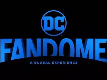 'DC FANDOME 2021': Todo lo que debes saber sobre la convención de cómics que está preparando Warner Bros