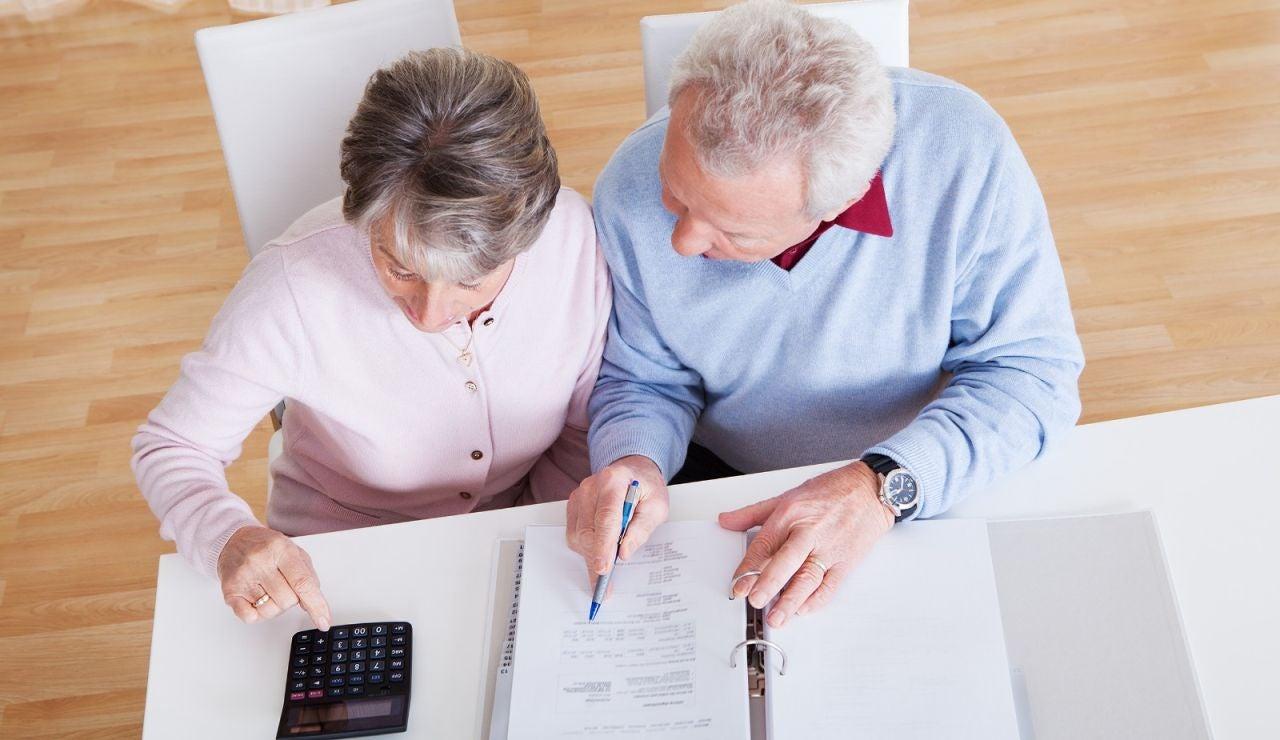Simulador de jubilación de la Seguridad Social: todo lo que necesitas saber de las pensiones