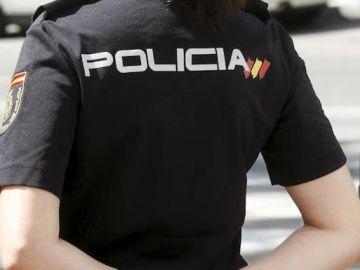 Condenado por provocar el suicidio de un joven en A Coruña tras amenazarle con revelar su homosexualidad