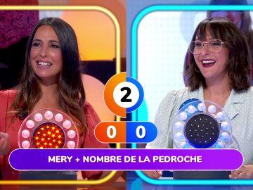 ¡Una nueva versión! Xenia Tostado y Pepa Rus convierten en trap el tema 'María Cristina'