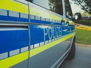 Un hombre mantuvo en Austria el cuerpo de su madre congelado en el sótano para cobrar la pensión