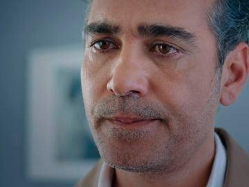 Volkan toma una decisión que condicionará su vida: ¿Elige a Asya o a Derin?
