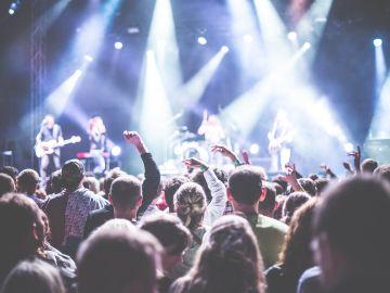Viña Rock desvela las primeras confirmaciones para celebrar su 25º aniversario en 2022