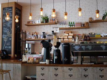 """""""Normalizar la amabilidad"""": la nueva campaña de una cafetería de la que todo el mundo habla"""