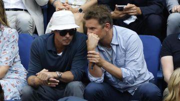 Así está la lucha entre Djokovic, Federer y Nadal por ser el mejor tenista de la historia tras la derrota de 'Nole' en el US Open
