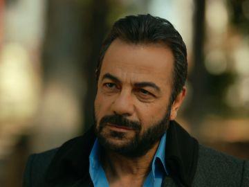 """Las palabras más sinceras de Fekeli a Demir: """"Tu vanidad te va a destrozar"""""""