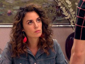 Sonia despide a Medina al enterarse de sus mentiras y manipulaciones