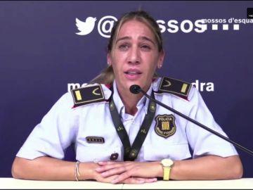 Los Mossos detienen a un hombre acusado de cometer al menos 5 agresiones sexuales en L'Hospitalet de Llobregat y Barcelona