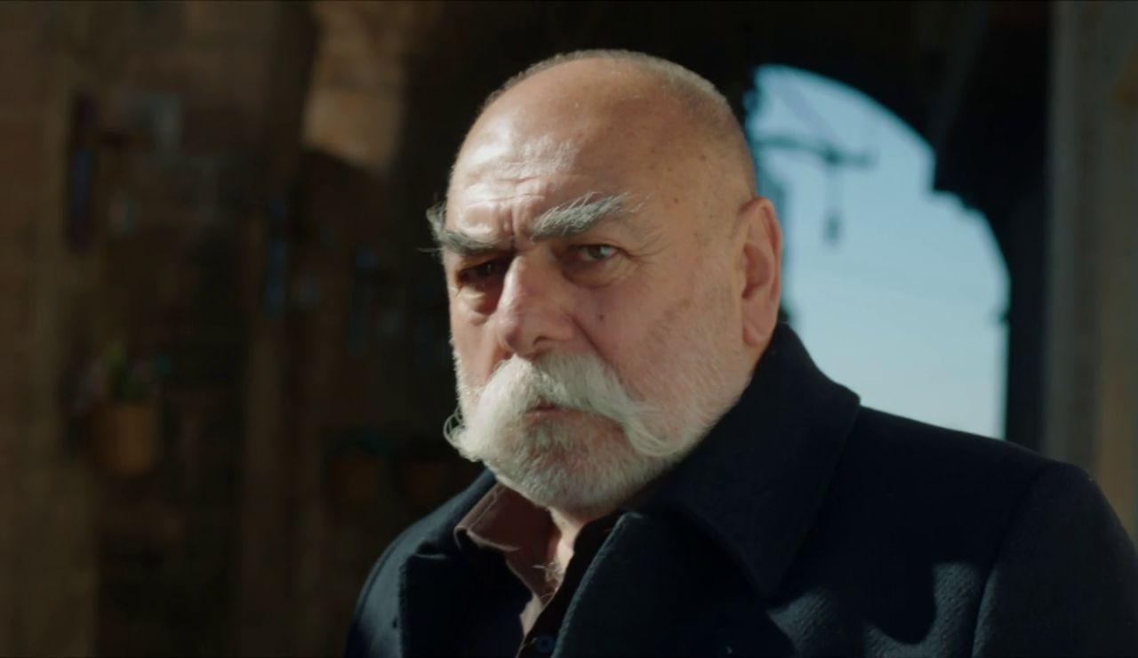 El tiempo se acaba: si Azize no aparece, Hazar será asesinado