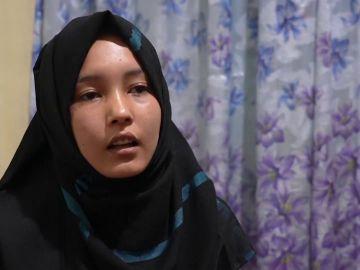 Los talibanes vetan a las jóvenes de las escuelas de secundaria mientras las exdiputadas temen por sus vidas