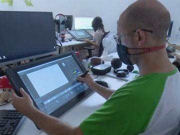 Empleos sin paro: nuevas tecnologías