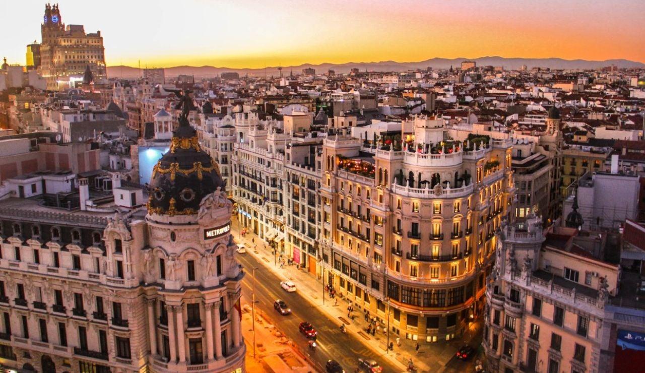 Restricciones Madrid: Qué se puede hacer y qué no tras la apertura del ocio nocturno hoy