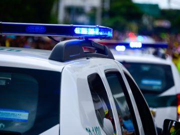Al menos dos muertos y 12 heridos en un tiroteo en la localidad estadounidense de Collierville