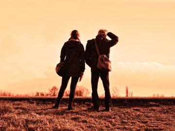 ¿Podemos ser amigos de nuestros ex? Límites a las relaciones con las antiguas parejas