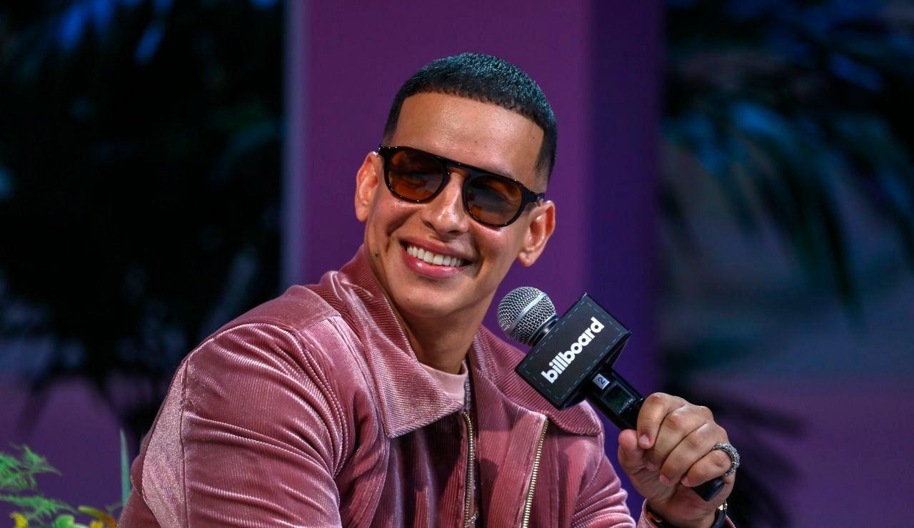 """Daddy Yankee se convierte en trending topic tras anunciar su posible retirada: """"Disfruten mi última ronda musical"""""""