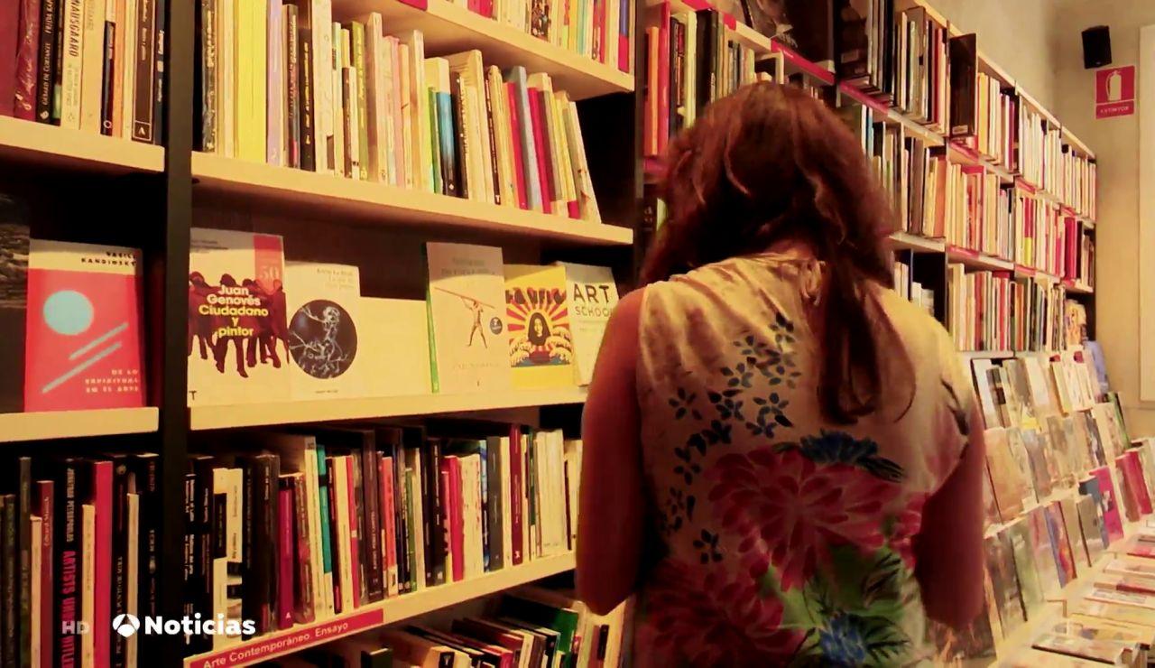 Proliferan las librerías centradas en la experiencia de leer y compartir más allá de solo vender libros