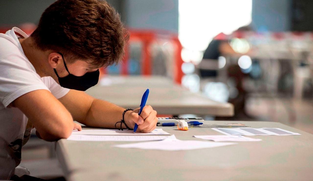 Educación plantea ampliar a cinco las modalidades de Bachillerato