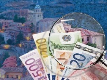¿Cuánto cobra tu alcalde? Consulta en este buscador el salario de los regidores de España y otras curiosidades