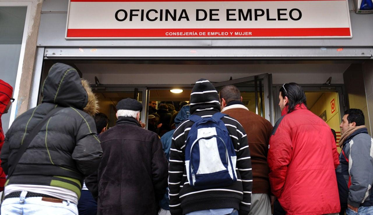 Este es el subsidio extraordinario por desempleo que puedes cobrar hasta la jubilación si tienes 52 años o más