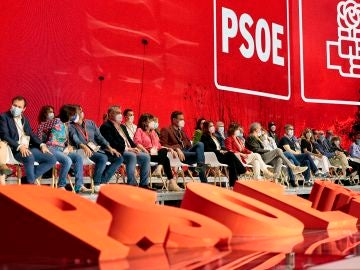 40º Congreso del PSOE