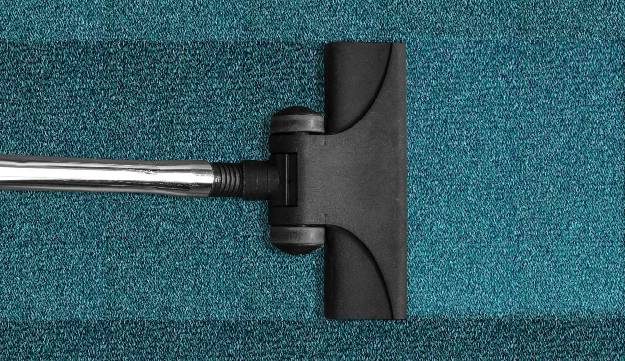 El producto de Lidl para mantener el suelo limpio sin esfuerzo y rebajado