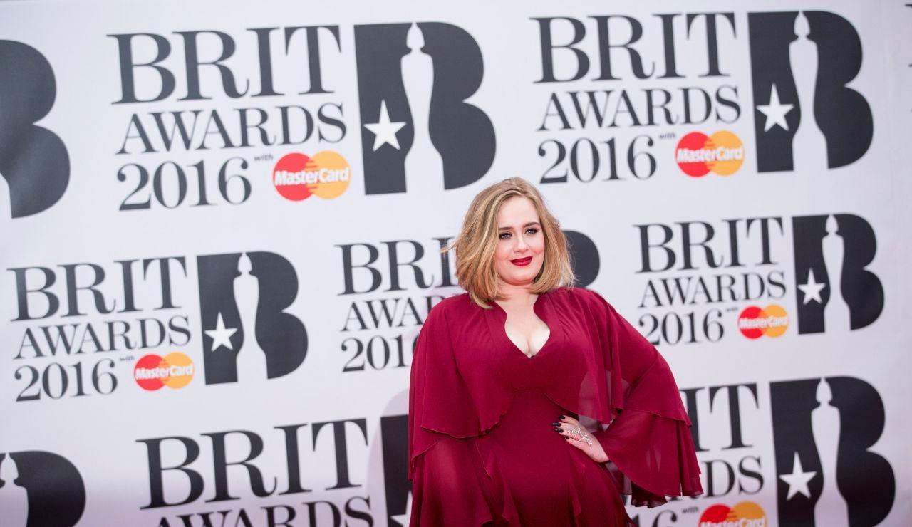 Adele podría enfrentarse a una multa por el videoclip de su nuevo sencillo 'Easy on me'