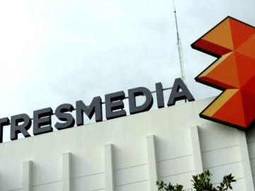 Atresmedia amplía su ventaja para cerrar un nuevo mes de liderazgo en internet