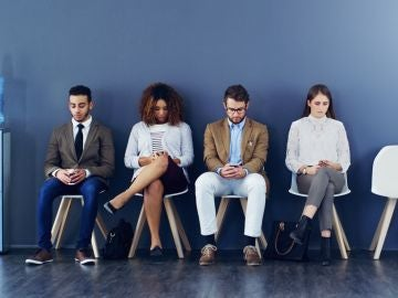 El 60% de los jóvenes no cree que la Universidad les prepare para encontrar trabajo