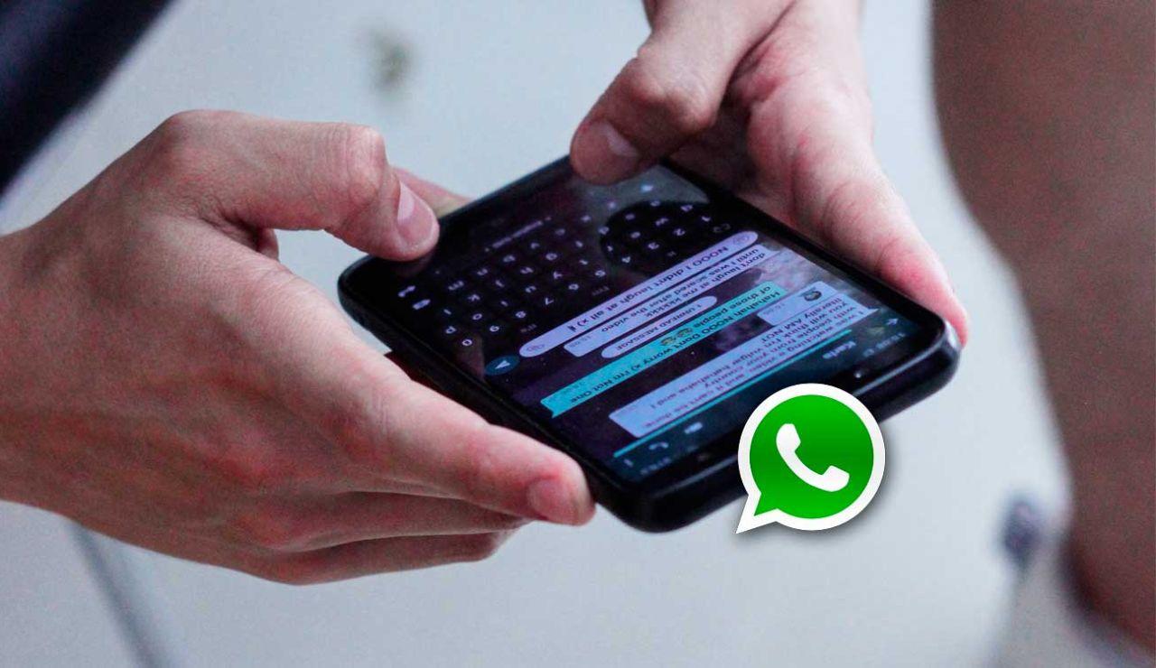 WhatsApp: por estas razones pueden cerrarte un grupo