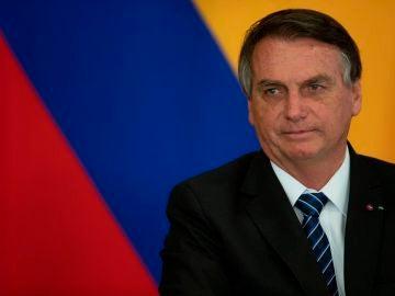 """El Senado acusa a Jair Bolsonaro de """"crímenes de lesa humanidad"""" por su gestión de la pandemia del coronavirus"""