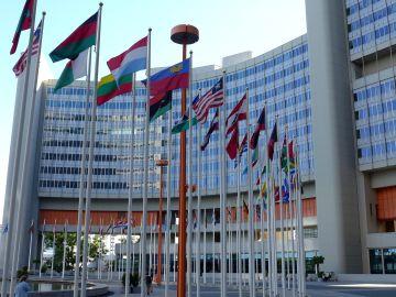 Día de las Naciones Unidas 2021: Por qué se celebra el 24 de octubre y origen de la ONU