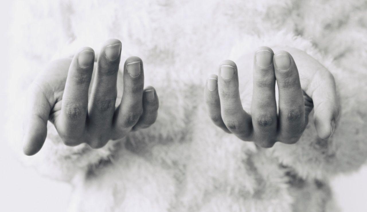 Así es cómo afecta el Coronavirus a las uñas tras pasar la infección