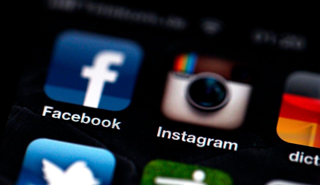 Instagram añade nuevas funciones a la aplicación