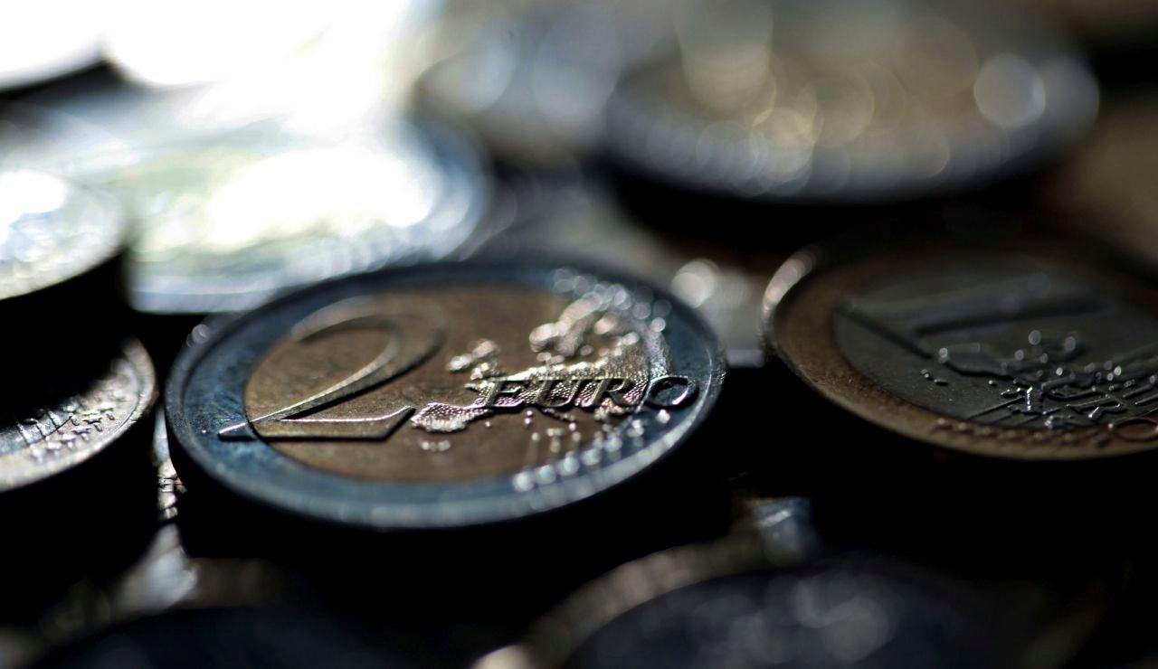 España lidera la lista de países europeos con el mayor endeudamiento en 2020