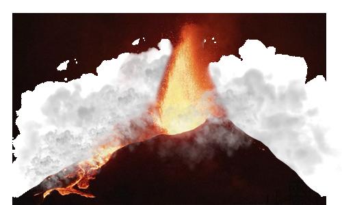 FONDO OK png volcán