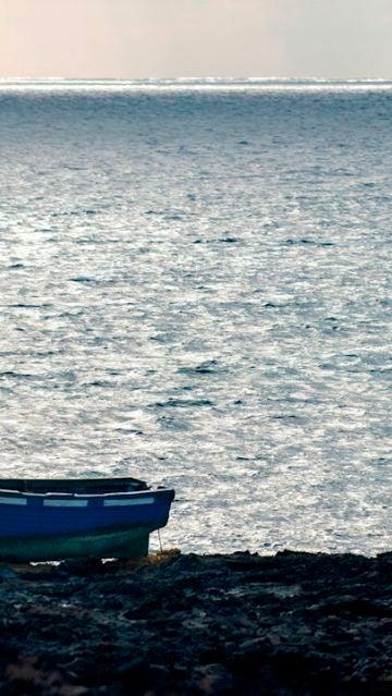 La Atlántida podría estar sumergida en Cádiz