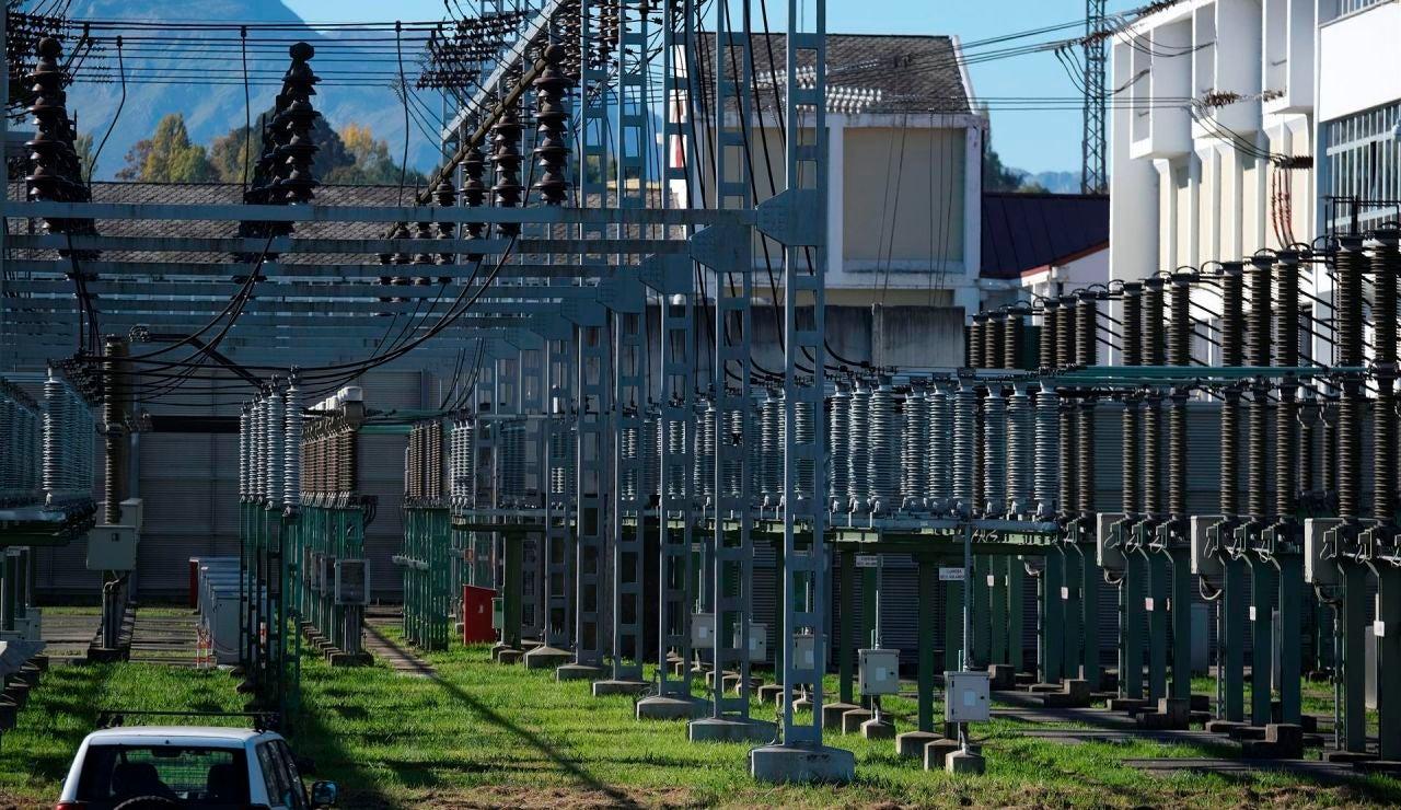 El precio de la luz eleva al IPC hasta el 5,5%, su nivel más alto en 29 años