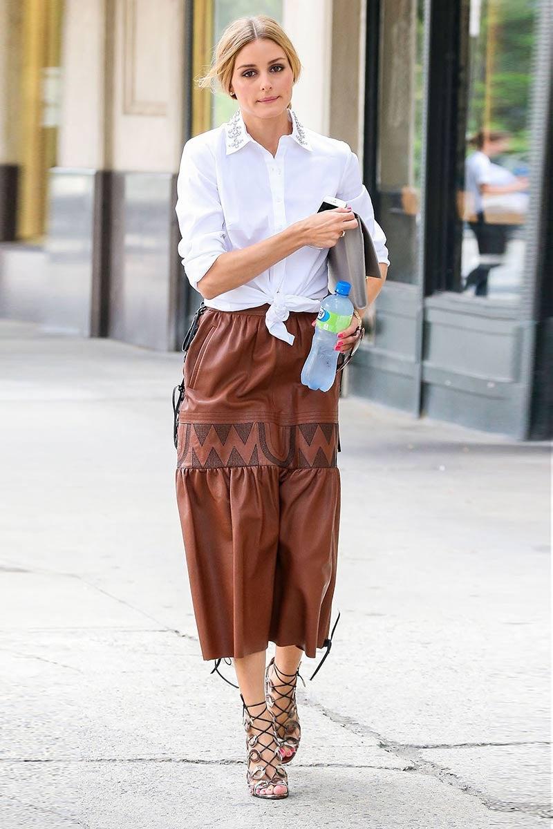 2190446944 https   www.antena3.com celebrities famosos-moda originales-abrigos ...