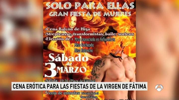 https://www.antena3.com/noticias/sociedad/la-policia-ha-detenido-en-madrid-a-un-peligroso-alunicero-conocido-como- nino-juan_201802285a9710990cf2552830bbb6fc.html  https://fotografias.antena3.com/clipping/cmsimages02//2018/02/28/02FAED97  ...