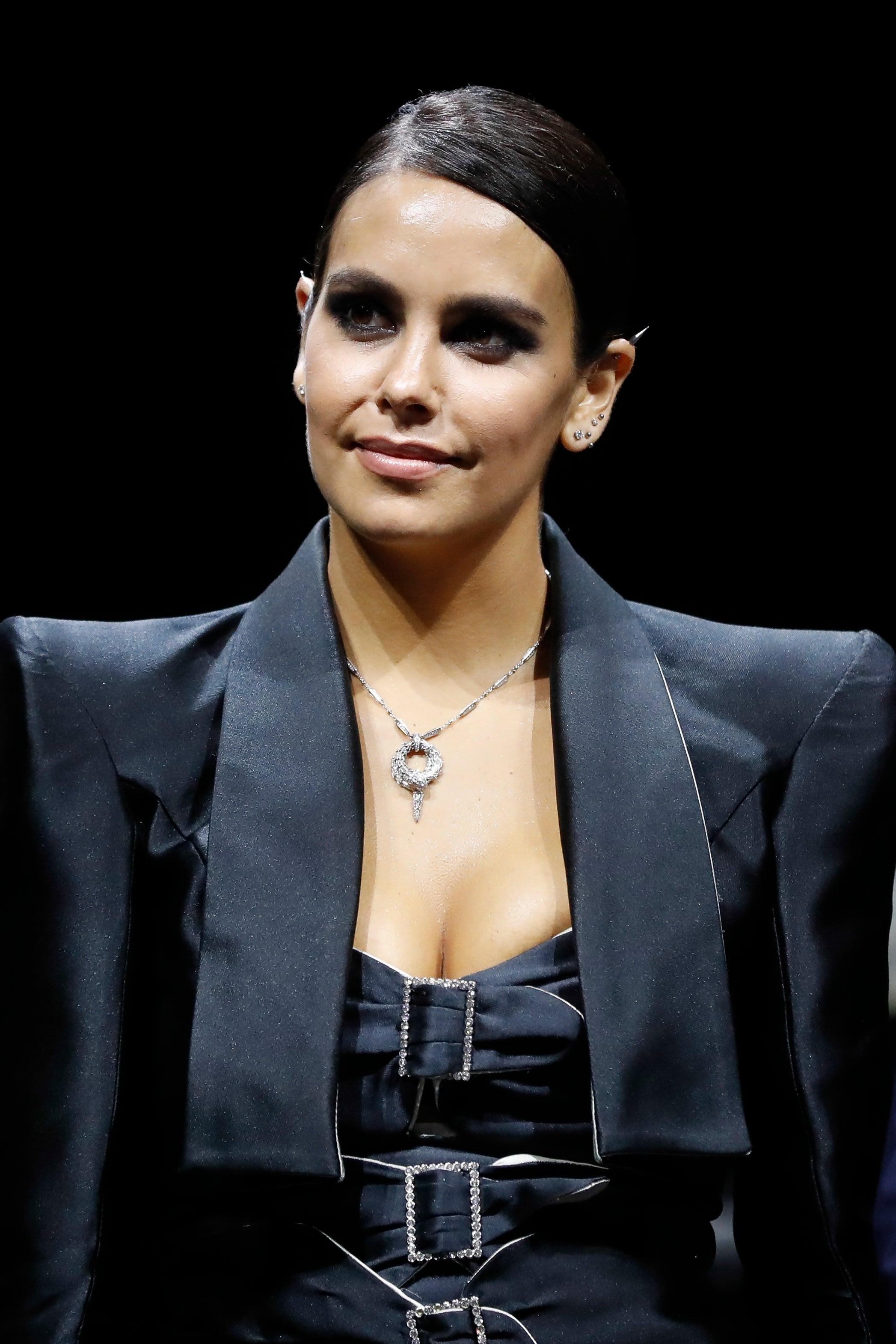 Ana Polvorosa Desnuda https://www.antena3/celebrities/famosos-sexy/anabel