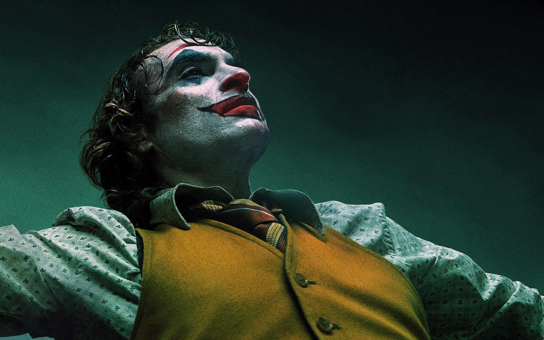 El Detalle De Joker Joaquin Phoenix Que Siembra La Duda Sobre El Que Seria Su Asesinato Mas Cruel