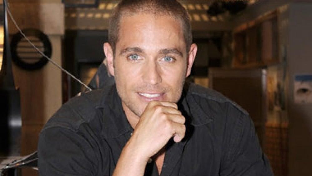 Michel Brown