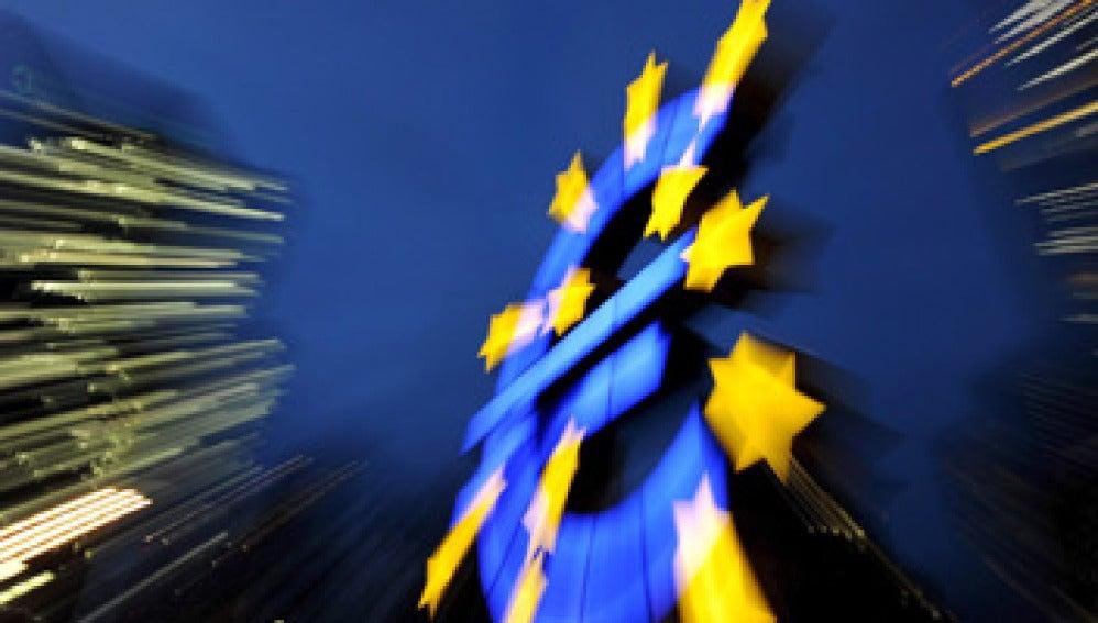 El FMI pide medidas adicionales al BCE