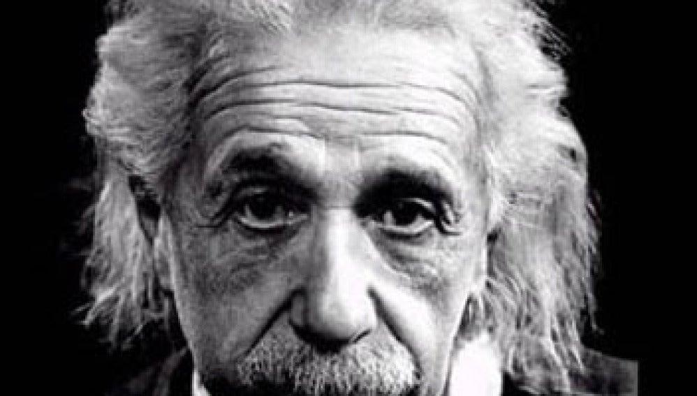 Subastan un diploma de Einstein