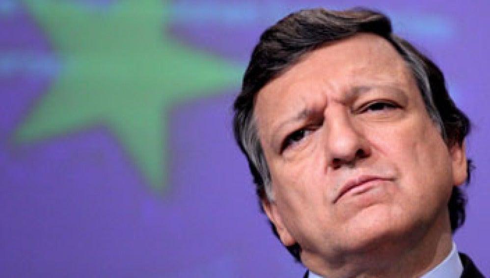 La Comisión Europea no restringirá la libre circulación por presiones de París y Roma