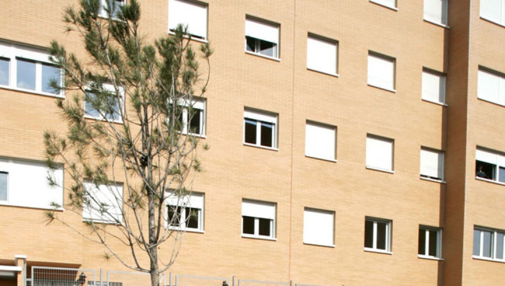 El precio de la vivienda acelera su caída