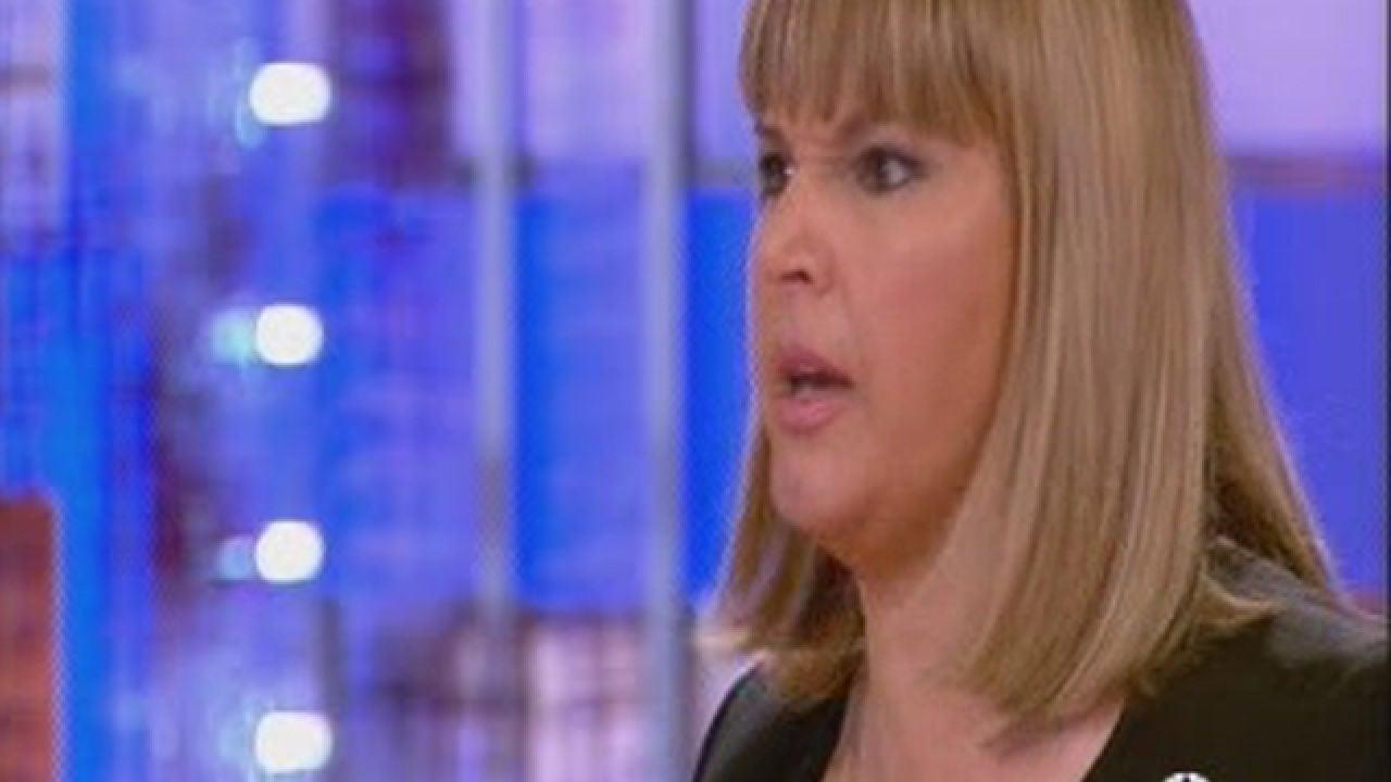 Actriz De Porno Que Se Parezca A Cristina Pardo leandro de borbón. ¿en la ruina?