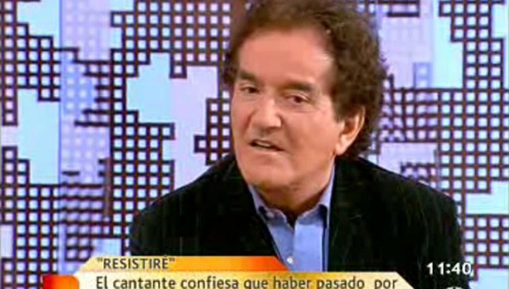 espejo_ Entrevista a Manuel de la Calva